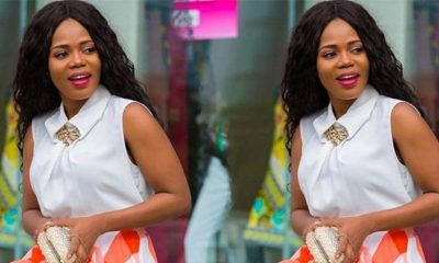 MzBel, MzBel marriage