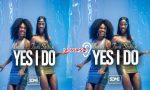 Becca ft Tiwa Savage - Yes I Do, Becca and Tiwa Savage,