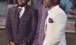 Stonebwoy ft. Joey B & Yaa Pono – Tia Tia