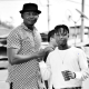 Blakk Cedi joins Kelvyn Boy to sing his Diss song to Stonebwoy (VIDEO) 6