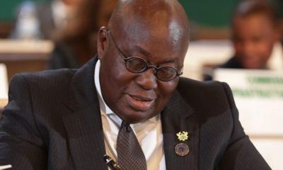 Ghana confirms 9 new cases of COVID-19