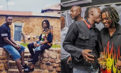 OV allegedly exits Stonebwoy's Burniton Music Group Label 3