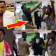 Fameye reveals how much Rev Obofour paid him for performing in his church 3