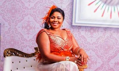 Couples should share phone passwords if they have nothing to hide – Empress Gifty 5