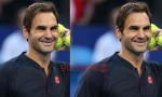 Roger Federer to become tennis first billionaire