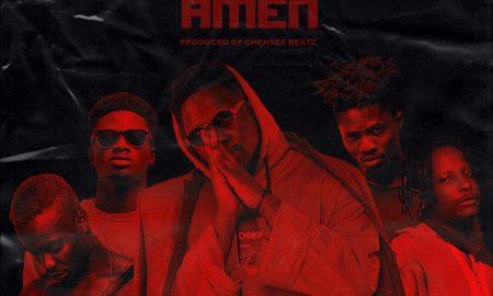 Download Medikal - Amen