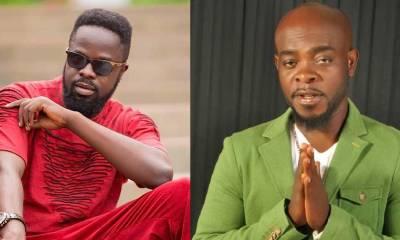 Ofori Amponsah finally speaks after being accused of killing Kofi B 4