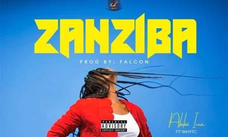 Zanziba