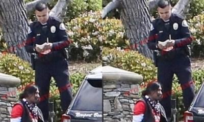 Man arrested for reportedly digging up Kobe Bryant grave