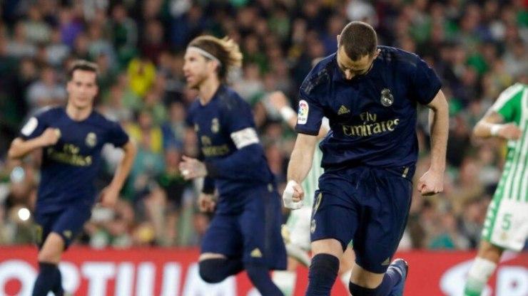 All Champions League & Europa League matches postponed over coronavirus spread 1