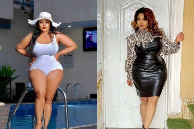 Actress, Biodun Okeowo Reacts To Allegations For Snatching Senator Dino Melaye 12
