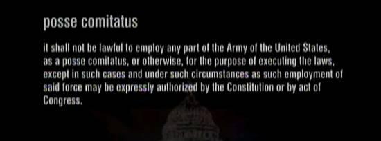 Security Guard Bill 7