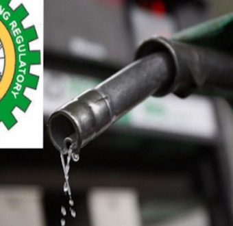 FG Removes Petrol Price Cap For PMS, Marketers Now Wield The Freedom To Fix Price