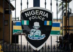 15-year-old stabs Imo footballer to death