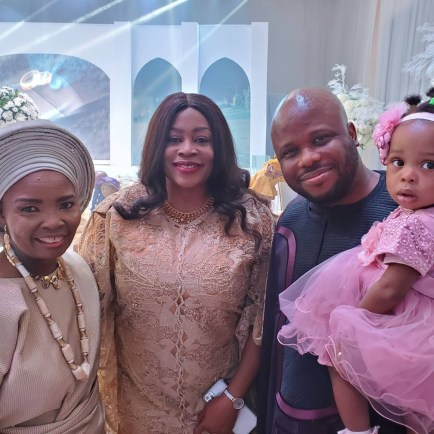 sinach and mrs oyedepo 1300x1300 1