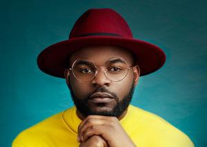 Falz shocks cnn Christiane Amanpour