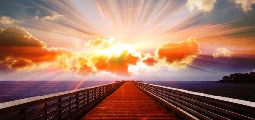How to start my spiritual path?