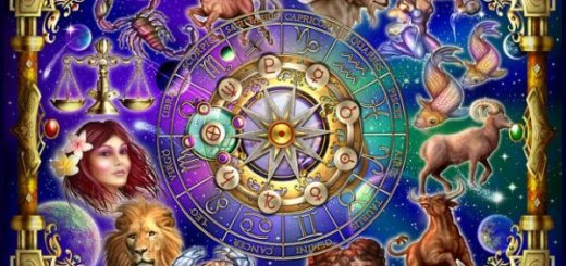 What is Your Zodiac Sign Animal ?
