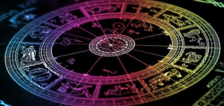 https://i2.wp.com/gostica.com/wp-content/uploads/2016/10/Astrology-Complete-Detailed-Birth-Chart.jpg?resize=720%2C340