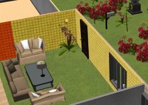 feng-shui-remedy-for-sofa-facing-front-door