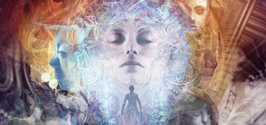 5-signs-that-show-you-are-reaching-a-higher-level-of-consciousness