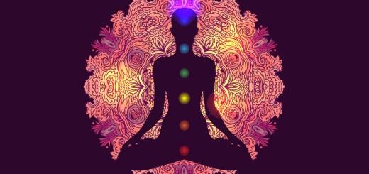chakra-healing-with-crystals