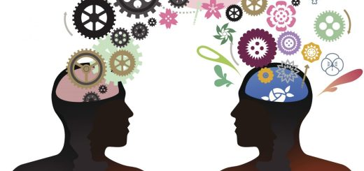 7 Signs Of High Emotional Intelligence