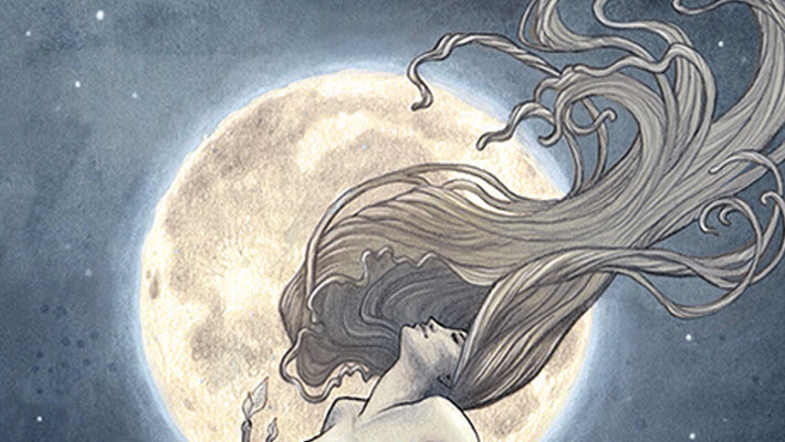 Full Moon in Gemini on December 13 - A Spiritual Perspective