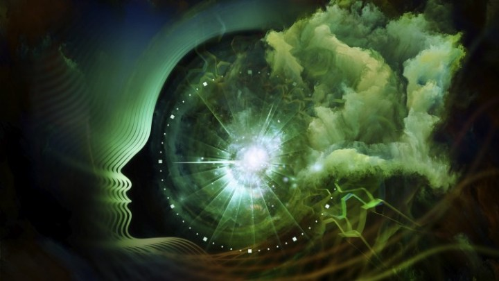 Ten Ways to Improve Your Psychic Ability