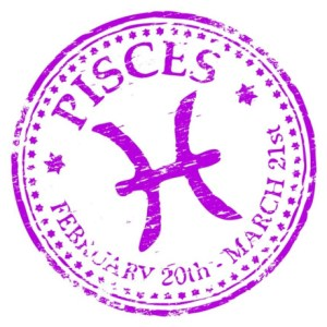 pisces-holiday-gifts-for-each-zodiac-sign