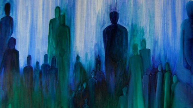 soul-group
