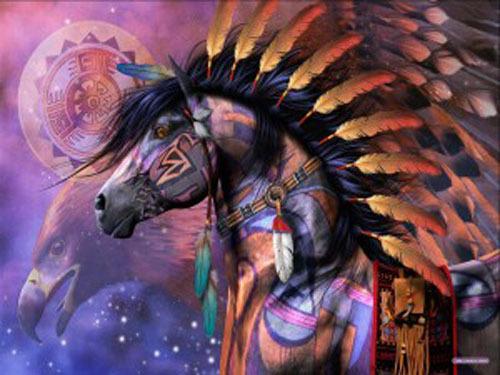 spirit-animal-horse