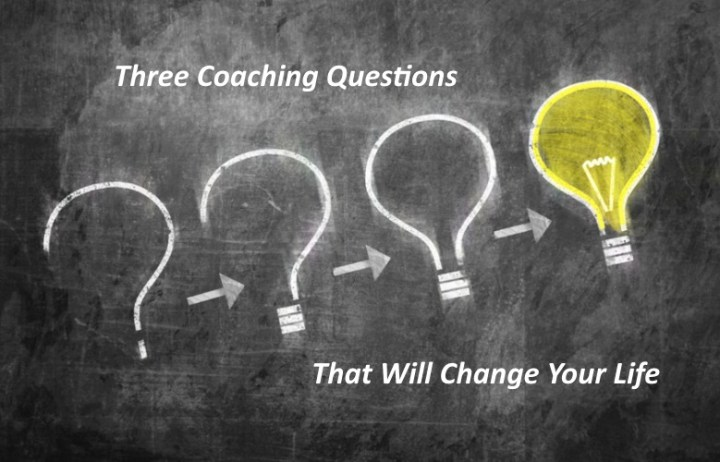 3-coaching-questions-that-will-change-your-life