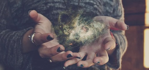 6 Tools to Help Improve Your Psychic Abilities