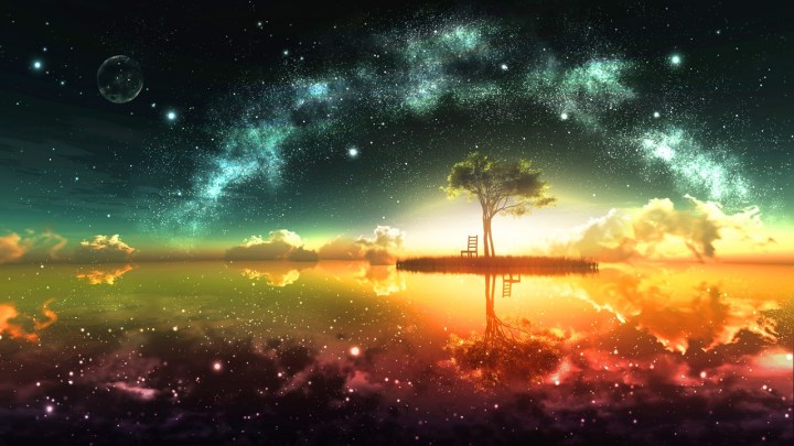 The Universe Responds: 5 Signs Your Dreams Are Coming True