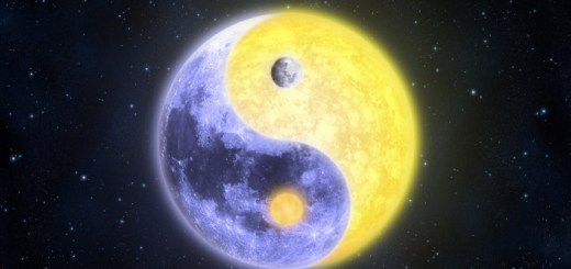 What Will Happen After January 28, 2017??? The Effects Of Yin Energy in Our Hearts