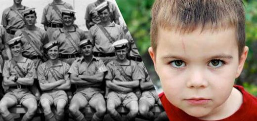 Are 9/11 Souls Being Reincarnated as Children? 4 Examples That Might Make You a Believer!