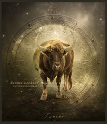 taurus-new-moon-horoscope