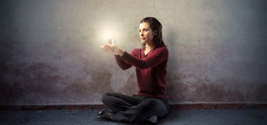 The Lightworker Syndrome – The Obstacle That Traps A Lot Of Highly Conscious People