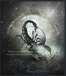 scorpio-new-moon-horoscope