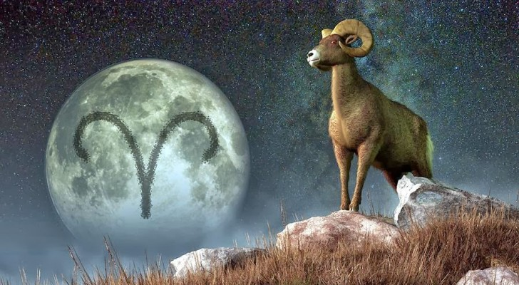 This Is How The Powerful New Moon in Aries Will Impact Each Zodiac Sign