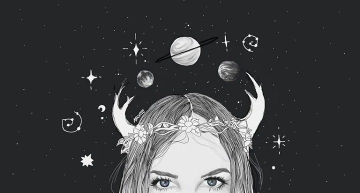 4 Planets Retrogrades This Month – This Is How It Affects You, According to Your Zodiac Sign