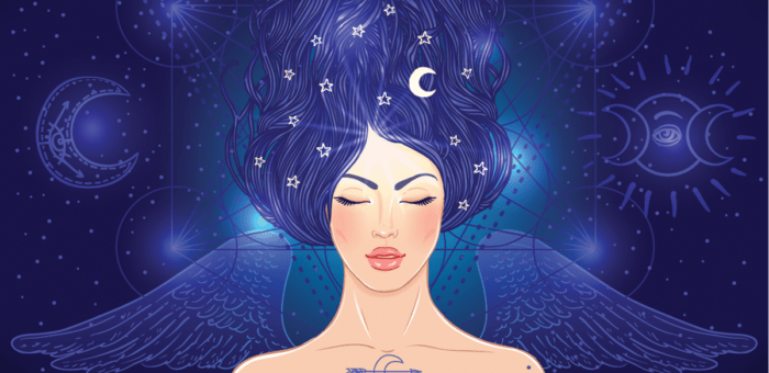 This Is How Each Zodiac Sign Expresses Their Emotions