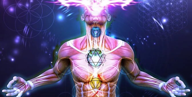 Symptoms Of An Overactive Sacral Chakra