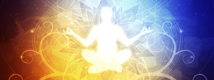 Four Crown Chakra Opening Symptoms
