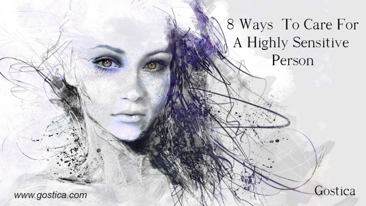 8-Ways-To-Care-For-A-Highly-Sensitive-Person-2.jpg