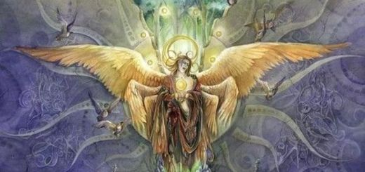 The 4 Types Of Incarnated Lightworkers