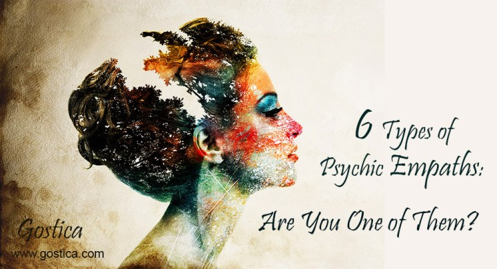 6-Types-of-Psychic-Empaths-Are-You-One-of-Them.jpg