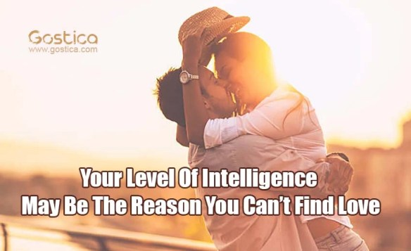 Your-Level-Of-Intelligence-May-Be-The-Reason-You-Can't-Find-Love.jpg