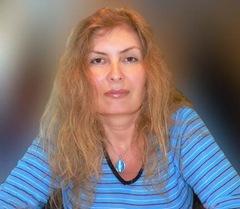 Vera_Zubarev